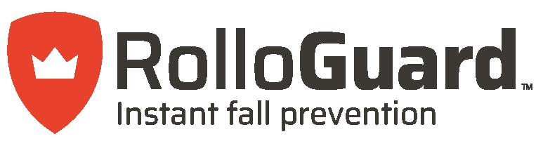 RolloGuard